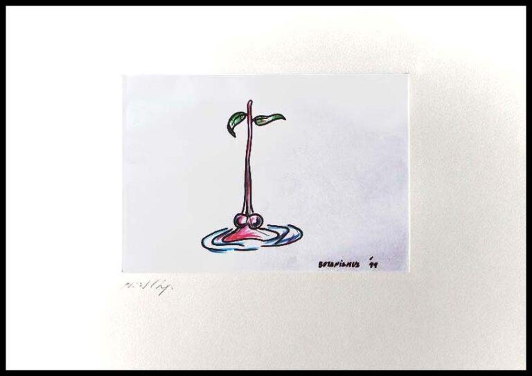 botanismus10