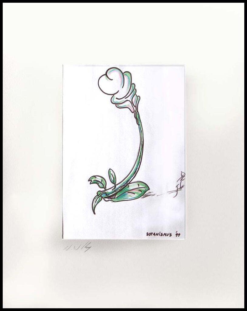 botanismus2