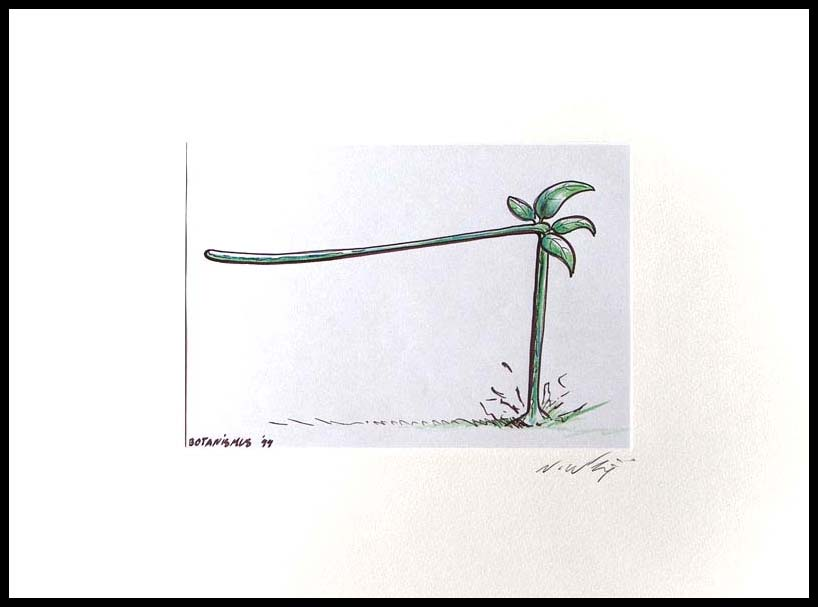 botanismus5